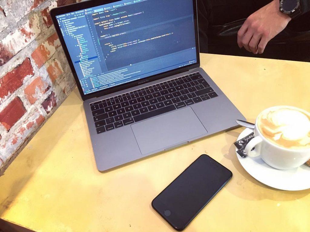 Mini Web App